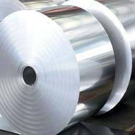 SA 240 2507 Super Duplex Stainless Steel Foil