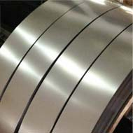ASTM A240 Type 2507 Super Duplex Strip