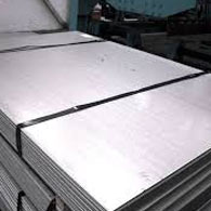 astm a240 uns s31803 sheet and plate